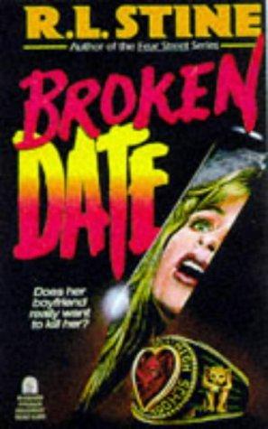Broken Date