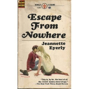 escape-from-nowhere