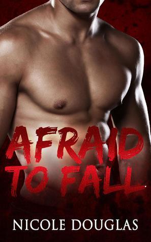 afraid-to-fall