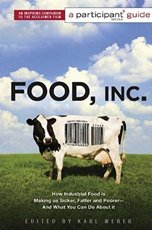 food inc documentary download free