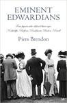 Eminent Edwardians