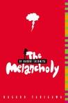 The Melancholy of Haruhi Suzumiya by Nagaru Tanigawa