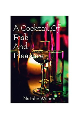 a-cocktail-of-risk-and-pleasure