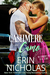 Cashmere and Camo (Billionaires in Blue Jeans, #3) by Erin Nicholas