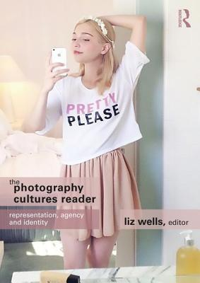 The Photography History and Theory Reader