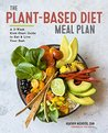 The Plant-Based D...