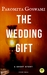 The Wedding Gift: A Short S...