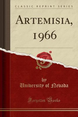 Artemisia, 1966