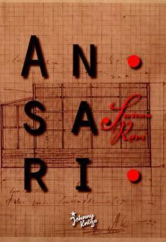 Ebook Ansari by Sanna Ravi read!