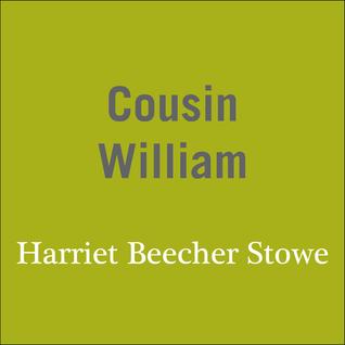 Cousin William