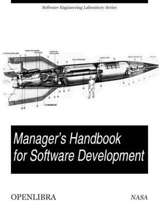 Manager's Handbook for Software Development