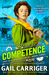 Competence (Custard Protocol, #3) by Gail Carriger