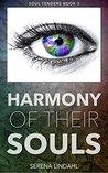 Harmony of Their Souls (Soul Tenders, #3)