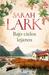 Bajo cielos lejanos by Sarah Lark