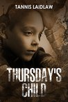 Thursday's Child: A Kidnapper's Trust Suspense Novel