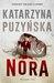 Nora by Katarzyna Puzyńska