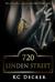 720 Linden Street (Jessie Hayes, #2)