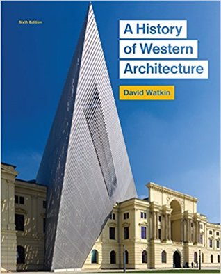Ebook western architecture a history of