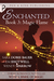 Magic Flame (Enchanted, #3)