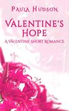Valentine's Hope by Paula Hudson