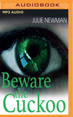 beware-the-cuckoo