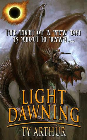 light-dawning