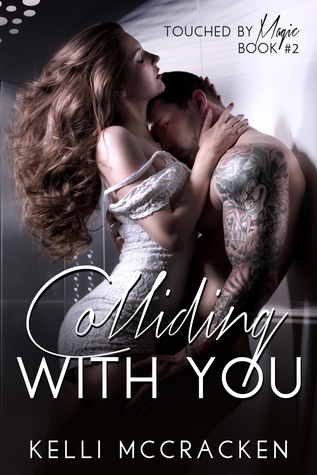 Colliding-with-You-by-Kelli-McCracken