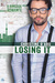 Losing It by Christine d'Abo