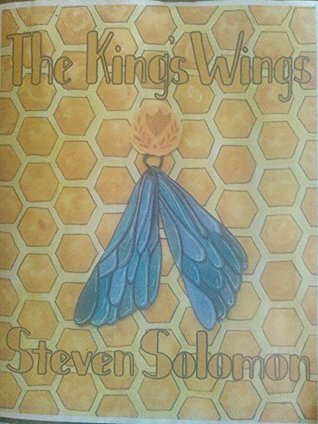 The King's Wings