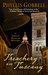 Treachery in Tuscany by Phyllis Gobbell