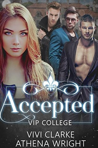 Accepted-by-Athena-Wright