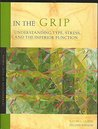 In the Grip: Understanding Type, Stress, and the Inferior Function