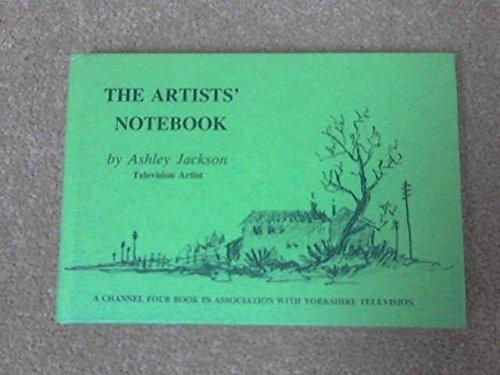 An Artists' Notebook