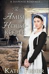 The Amish Houseke...