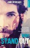 Boby by Jane Devreaux
