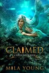Claimed (Haven Realm, #4)