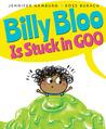 Billy Bloo is Stu...