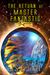 The Return Of Master Fantastic by J.S. Frankel