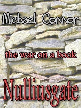 Nulliusgate