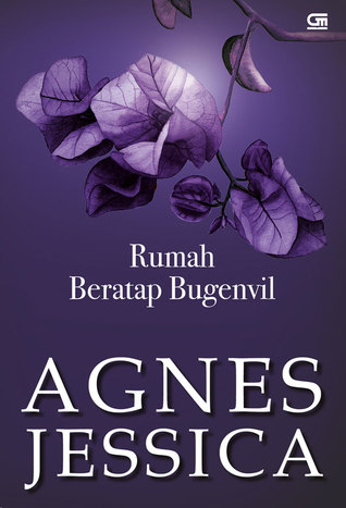 free download novel rumah beratap bougenville