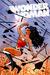 Absolute Wonder Woman by Brian Azzarello & Cliff Chiang HC Vol 1