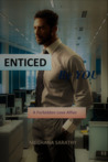Enticed by you (Miraculous Love,#1)
