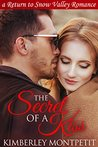 The Secret of a Kiss (Return to Snow Valley)