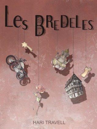 Les Bredeles