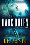 The Dark Queen. A supernatural thriller short story