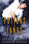 Potions & Fangs