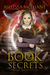 The Book of Secrets (The Last Oracle #1)