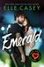 Emerald (Red Hot Love #2)