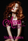 Anna (The Ever After Series Book 2)