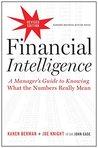 Financial Intelli...
